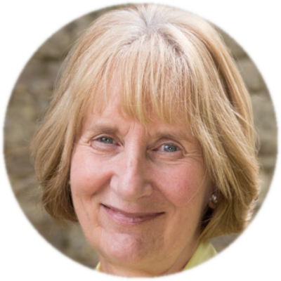 Rosemary Eld - Baptism ad Wedding Coordinator