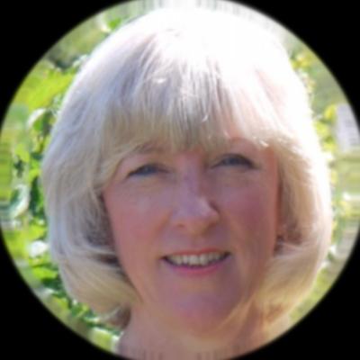 Sally Sleath - Parish Secretary
